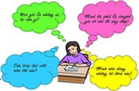 Cách viết nội dung chuẩn SEO