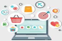 Tính năng website bán hàng