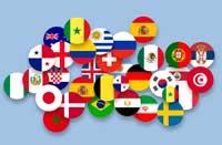 13 lợi ích web đa ngôn ngữ