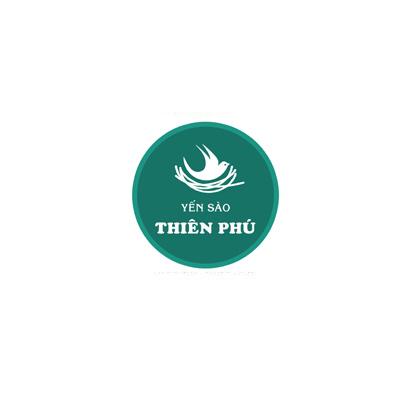 logo yến sào